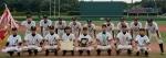 祝 優勝!! 第47回 関東少年軟式野球大会 神奈川県予選